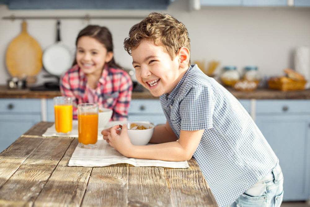 Is Intermittent Fasting Safe For My Child?