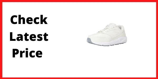 Brooks 1200321B001 Women's Addiction Walker Walking Shoes