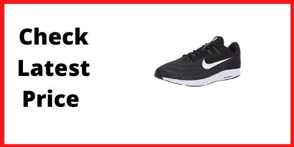 Nike Men's AQ7481 Downshifter 9 Running Shoe