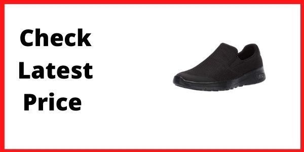 Skechers  77275 Women's Marsing Shoe